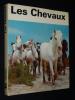 Les Chevaux. Klein Dominique