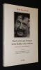 Seul celui qui change reste fidèle à lui-même : Huit discours sur l'Allemagne, précédé de Esquisse d'une biographie de l'auteur. Biermann Wolf, ...