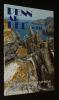 Penn Ar Bed (n°151, décembre 1993) : La réserve de Goulien Cap Sizun. Collectif