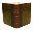 Armorial de France, composé à la fin du XIIIe siècle ou au commencement du XIVe - Catalogue des preuves de noblesse reçues par d'Hozier pour les ...