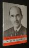 Dr Otto Habsburg, vom Kaisersohn zum Europäer. Werner Arthur