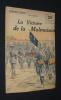 """""""La Victoire de la Malmaison (collection """"""""patrie"""""""" n°61)"""". Carillon Paul"""