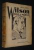 Wilson, apôtre et martyr. Lehman Lucien