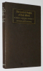 The Lands and Peoples of East Africa: A School Certificate Geography. Hickman G. M., Dickins W. H. G.