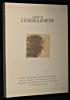 Cahiers de l'énergumène. 4. Collectif, Cohen Albert, Cocteau Jean, Camus Albert, Bowles Paul