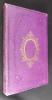 Impressions d'un pèlerin de Terre-Sainte au printemps de 1855. Becq Abbé