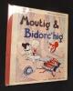 Moutig & Bidorc'hig. Rozenn