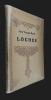 Loches. Vallery-Radot Jean
