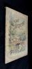 Mon almanach 1899. collectif