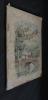 Mon almanach 1895. Collectif