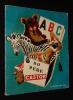 ABC du Père Castor. Collectif
