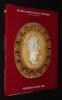 Maîtres Rieunier & Bailly-Pommery - Atelier de Francisque-Josepĥ Duret, dessins et tableaux anciens, tableaux et sculptures modernes, album de ...