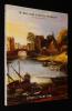 Maîtres Rieunier & Bailly-Pommery - Tableaux ancien, tableaux modernes, sculptures, céramiques, bijoux, orfèvrerie, objets de vitrine, mobilier et ...