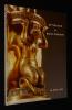 Maîtres Rieunier & Bailly-Pommery - Dessins, tableaux anciens et modernes, céramiques, meubles et objets d'art, tapisseries (Drouot-Richelieu, 28 juin ...