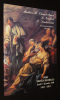 Maîtres B. Chambelland, D. Giafferi, O. Doutrebente - Dessins, tableaux anciens et modernes, bronzes, bijoux anciens et modernes, objets de vitrine, ...