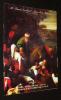 Maîtres Franck Lombrail & Jean-Pierre Teucquam - Tableaux des XIXe et XXe siècles, tableaux anciens, meubles et objets d'art, tapis, tapisseries ...