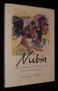 Nubia : Sketches, Notes and Photographs. Veillon Margo