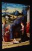 Maîtres Franck Lombrail & Jean-Pierre Teucquam - Vente du 15 mai 1998, Hôtel Drouot : Tableaux des XIXe et XXe siècles, tableaux anciens, meubles et ...