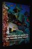 Merveilles et mystères du monde sous-marin. Collectif