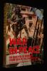 War in Peace: An Analysis of Warfare from 1945 to the Present Day. Thompson Robert, Keegan John