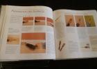 La pratique de la décoration, 1000 idées pour la maison. Walton Stewart