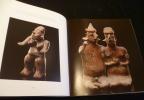 Art millénaire des Amériques. De la découverte à l'admiration 1492-1992. Collectif