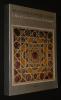 Splendori di Pietre Dure : L'Arte di Corte nella Firenze dei Granduchi. Giusti Annamaria