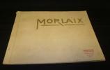 Morlaix. Collectif