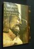 L'empereur Charles IV, l'art en Europe au XIVe siècle.. Stejkal Karel