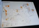 Atlas de Normandie. Collectif
