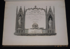 La France et ses colonies : atlas illustré. Cent cinq cartes dressées d'après les cartes du dépôt de la guerre, des ponts et chaussées et de la ...