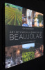 Art de vivre à la française en Beaujolais. Jacquemont Guy