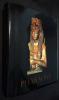 Les Trésors des pharaons : Les hautes époques. Le nouvel empire. Les basses époques. Yoyotte Jean