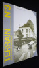 Terrain (n°3 - octobre 1984) : Ethnologie urbaine. Collectif