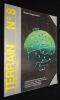 Terrain (n°8 - avril 1987) : Rituels contemporains. Collectif