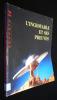 Terrain (n°14 - mars 1990) : L'incroyable et ses preuves. Collectif