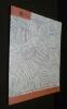 Art Aborigène, art moderne et contemporain d'Afrique, mardi 12 juin 2007. Collectif