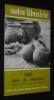 Notre librairie (n°64, avril-juin 1982) : 1800 titres de littérature, Afrique - Antilles - Océan Indien. Collectif