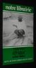 Notre librairie (n°70-71, août-septembre 1983) : 1900 titres, Afrique - Océan Indien. Collectif