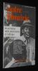 Notre librairie (n°77, novembre-décembre 1984) : Les écrivains Noirs Américains et l'Afrique. Collectif