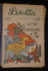 Lisette, année 1947. Collectif