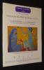 Thierry-Lannon et associés - La Bretagne et ses peintres, écoles bretonnes et tableaux modernes (Hôtel des ventes de Brest, 16 mai 2004). Collectif
