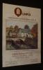 Tableaux modernes XIXe et XXe - Pont-Aven, Concarneau, Marines - Ecoles bretonnes - Marines (Hôtel des ventes de Quimper, 11 juin 2000). Collectif