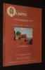 Tableaux modernes, écoles bretonnes - marines : Tableaux XIXe et XXe (Hôtel des ventes de Quimper, 6 juillet 2002). Collectif