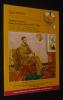 Tableaux modernes, écoles bretonnes XIXe et XXe siècle : Ecole de Pont-Aven, Groupes de Concarneau, Peintres des côtes, Ecoles françaises, Marines. ...