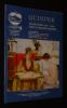 Vente de tableaux modernes - Ecoles bretonnes : XIXe et XXe siècle, Ecole de Pont-Aven, Groupes de Concarneau, Peintres des côtes, Ecoles françaises, ...