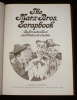 The Marx Bros. Scrapbook. Marx Groucho, Anobile Richard J.