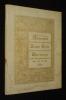 Almanach de la jeune fille chrétienne pour l'an de grâce 1889. Collectif