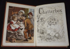 Chatterbox (1868). Collectif
