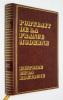 Portrait de la France moderne : Histoire de la Bretagne, volume 1. Delumeau Jean